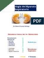 2-Respiratorio-1
