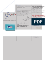 Aciclovir.docx