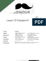 CLASE 15 FRANCES ZOOM - copia