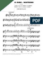 A MUSO DURO-NOSTROMO (BERTOLI) CUMBIA ED.MUS.VOCAL.N.3549 SPART.DO.pdf LUGLIO 2015 copia