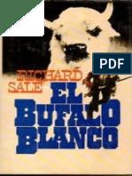 El bufalo blanco - Richard Sale (3).epub