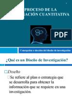 Presentacion Diseños de Investigación.pptx