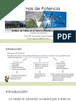 Sistemas de Potencia_Analisis de falla.pdf