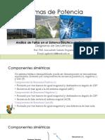 Sistemas de Potencia_Diagramas de secuencia.pdf