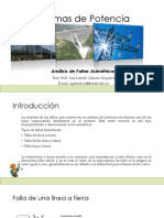 Sistemas de Potencia_fallas asimetricas.pdf
