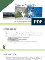 Sistemas de Potencia_flujo de potencia.pdf