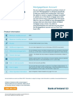 Customers-Information-Sheets-MortgageSaver