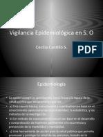 Vigilancia Epidemiológica en S.pptx