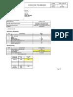 ANEXO 4 FPMC-PWW04-EJERCICIO DE TRAZABILIDAD