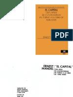 mandel100.pdf