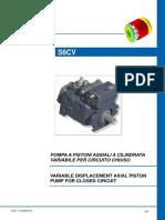 s6cv-catalogue