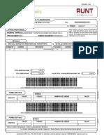 liquidacionTramite_900.448.041 (1) (1).pdf