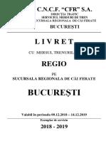 Livret-Regio-București-2018-2019-bun-tipar