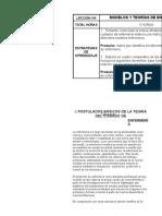 2p.fundamento.enfermeria.c34