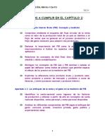 2.0_Objetivos_y_conceptos_basicos_de_capitulo