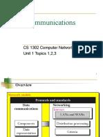 unit 1 topic 1-3 Data Communications.ppt
