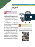 paginas 7.pdf