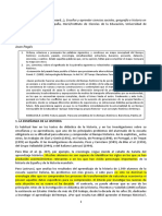 Joan_Pages_txt resumen