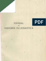 MANUAL DE HISTORIA ECLESIASTICA_PE BERNARDINO LLORCA SJ.pdf