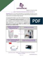 1. PORTAFOLIO DE PRODUCTOS EMERGENCIA SANITARIA POR COVID-19.pdf.pdf