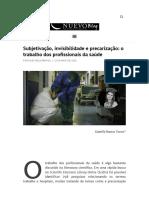 TRABALHO PROFISSIONAIS SAÚDE.pdf
