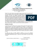 Fundamentos de facodinamica. V.Galvis A Tello R Berrospi