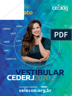 Manual_candidato_19-05