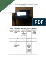 TALLER IDENTIFICACIÓN PELIGROS SILVANA DE LEON.pdf