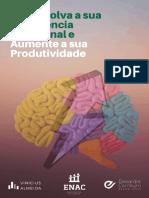 Inteligência-Emocional-e-Produtividade_compressed