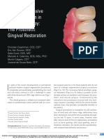 Minimally Invasive Reconstruction (Coachman) (2010).pdf