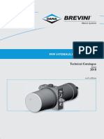 Technical-catalogue-MW-Hydraulic-power-pack