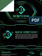 Rebitcoin_Espanol