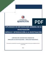 Diplomado_en_Metodologia_general_de_la_investigacion_plantilla_M1.pdf