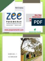 ISO 9001 AWARENESS.pdf