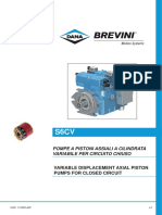 Technical-catalogue-S6CV.pdf