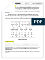 Module-2-Compression-member.pdf