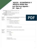 PRIMERA PRUEBA DE DESEMPEÑO.pdf