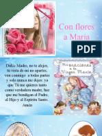 Virgen María (1)