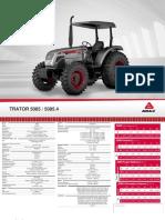 tratores_5000_trator_agrale_5085_50854_1.pdf