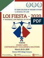 CPJ-Loi-Fiesta-2020-Brochure-dt.-04-01-2020