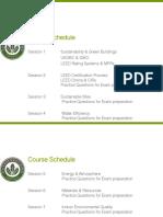 Session 01.pdf