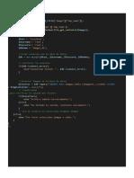 php imagen