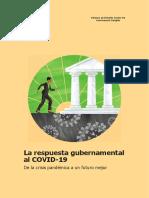 Deloitte-ES-la-respuesta-gubernamental-al-COVID-19