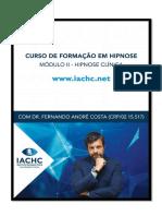 APOSTILHA CURSO FORMAÇÃO MOD 4.1.pdf