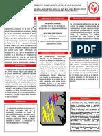 ABP PSICOLOGIA(1)