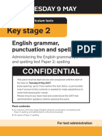 14 May 2017_key_stage_2_English_spelling.pdf
