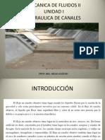 UNIDAD I HIDRAULICA DE CANALES.pdf