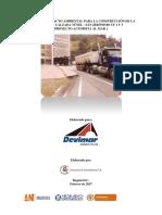 Capítulo 11.2.1_Plan de Inversion 1% UF3-1 (1)
