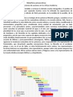 Metafísica presocrática.pdf