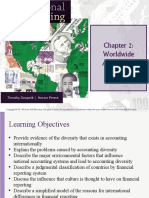 Chapter 02 - Worldwide Accounting Diversity.pptx
